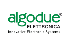Algodue (14 Products)