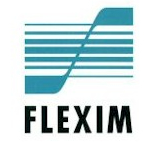 Flexim (2 Products)