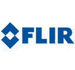 Flir Systems (14 Products)