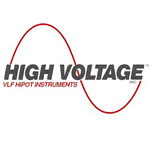 Highvoltage Inc (34 Products)