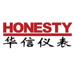 Honesty (0 Products)
