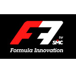 Formula Innovation by SMC (7 Products)