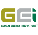 Global Energy Innovations (34 Products)