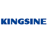 Kingsine (71 Products)