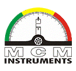 MCM Instruments (6 Products)