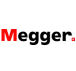 Megger (178 Products)
