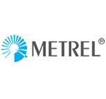 Metrel (68 Products)