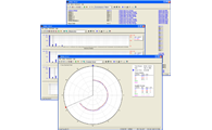 ALGODUE DEDALO SP Management and Analysis Software for a Single Instrument