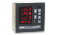 ALGODUE UPM3060 DIN 144x144 LED Power Meter