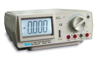 APLAB Model 1085 4½ Digit True RMS Digital Multimeter