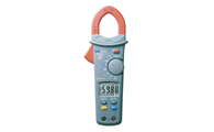 APLAB Model A18+ Power Clamp Meter