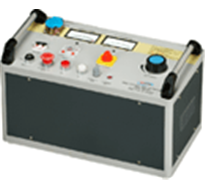 APLAB Model HVG High Voltage Test Instruments
