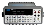 APLAB Model M3500A 6½ Digit High Performance DMM