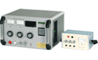 APLAB Model SFL 1 Sheath Fault Tester