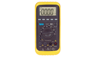 APLAB Model VC97 3¾ Digital Multimeter