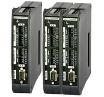 ELSPEC G4400 Multi I/O Expansion