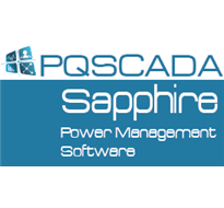 Elspec PQSCADA Sapphire Power Management Software - Enterprise