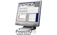 ELSPEC Power IQ Software