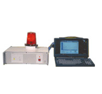 EuroSMC EDA-III Evaluation Test For Electrical Rotatory Machines