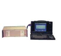 EuroSMC ETP-2 Recovery Voltage And Insulation Measuring Unit