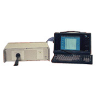 EuroSMC ETP-3 Winding Resistance Measurement Unit