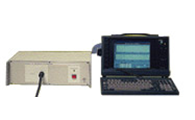 EuroSMC ETP-4 Short Circuit Impedance Measurement Unit