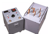 EuroSMC LET-2000 RD Primary Current Injection Test Set