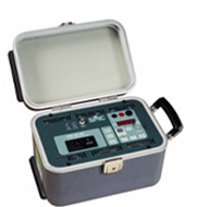 EuroSMC PTE-20-FA DC Voltage / Current Injection Set