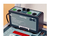 EuroSMC PTE-FCE External Timer Start Option