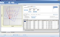 EuroSMC ROOTS  Advanced Fault Calculation And Relay Testing Software