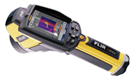 FLIR B50 Thermal Imaging Camera