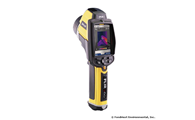 FLIR B60 Thermal Imaging Camera