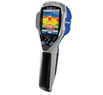 FLIR i3 Thermal Imaging Camera