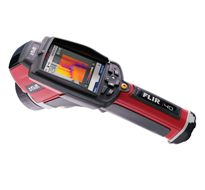 FLIR i40 Thermal Imaging Cameras