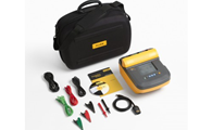 FLUKE 1550C/Kit Insulation Resistance Testers
