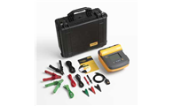FLUKE 1555/Kit Insulation Resistance Testers