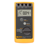 FLUKE 1621 Earth Ground Tester