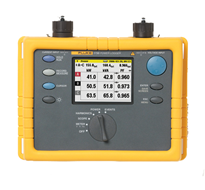 FLUKE 1735 Three-Phase Power Logger
