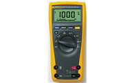 FLUKE 177 Digital Multimeter