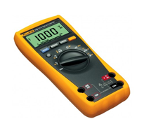 FLUKE 179 Digital Multimeter