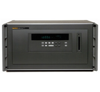 FLUKE 2680A-DIO Data Acquisition Systems