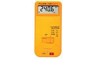 FLUKE 7-600 Electrical Tester