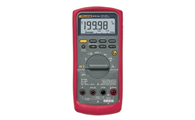 FLUKE 87V Ex Intrinsically Safe True RMS Multimeter