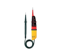 FLUKE T50 Voltage And Continuity Tester