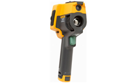 FLUKE Ti27 Industrial-Commercial Thermal Imager