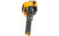 FLUKE TiR27 Buildings Diagnostic Thermal Imager