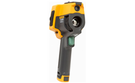 FLUKE TiR29 Buildings Diagnostic Thermal Imager