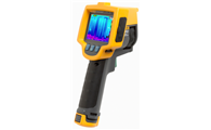 FLUKE TiR32 Buildings Diagnostic Thermal Imager