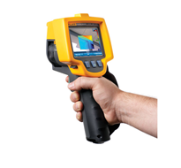 FLUKE TiR Thermal Imager