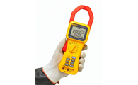 FLUKE 355 True-rms 2000 A Clamp Meters
